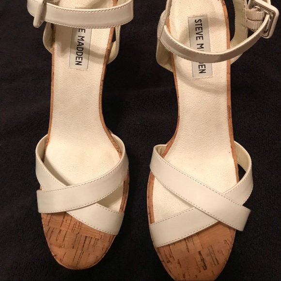 Steve Madden Shoes - Womens heels